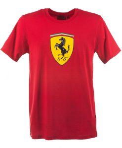UomoMotorsport Maranello T Classica Shirt Ferrari Store NymwOPv8n0