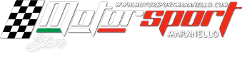 Motorsport Maranello Store