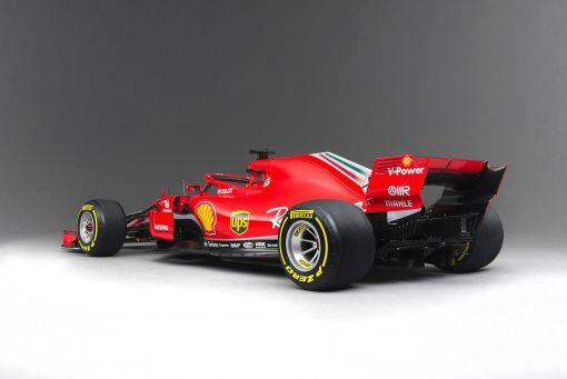Ferrari AmalgamSF71h Vettel 3 scaled