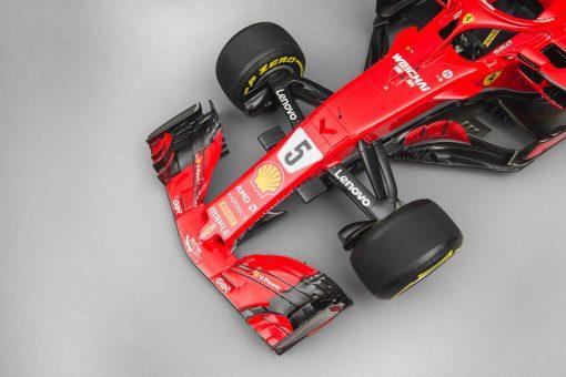Ferrari AmalgamSF71h Vettel 4 scaled