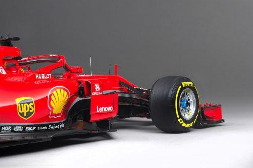 Ferrari AmalgamSF71h Vettel 5 scaled