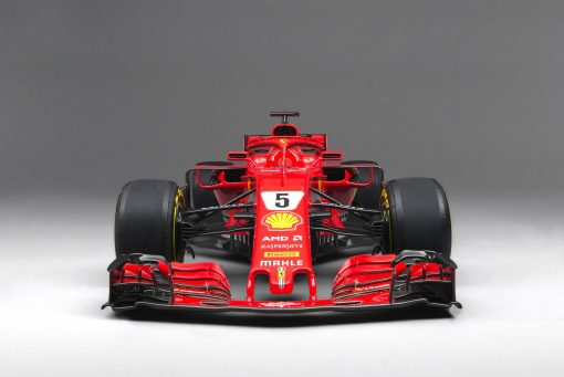 Ferrari AmalgamSF71h Vettel 6 scaled