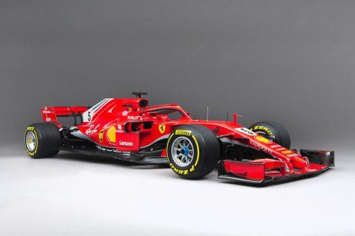 Ferrari AmalgamSF71h Vettel1 1 1 scaled