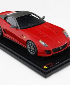 FERRARI 599 GTO 1 8 5