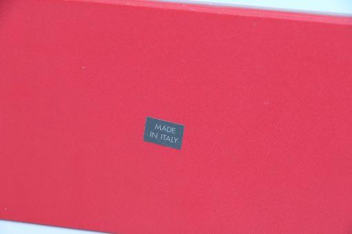 IMG 4087 scaled