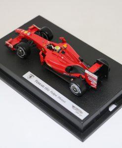 IMG 7081